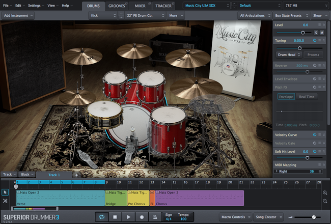 toontrack music city review