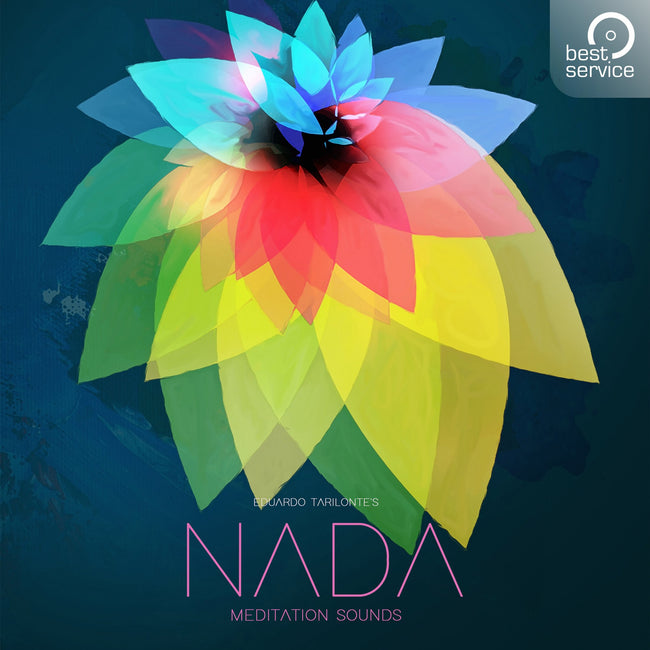 Best Service NADA Meditation and New Age Sounds