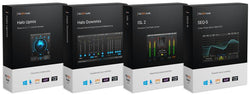 NUGEN Audio Surround Suite Bundle