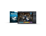 Buy Toontrack SDX: New York Studios Vol 1