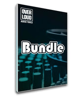 Overloud Complete Bundle