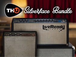Overloud LRS Silver Face Bundle