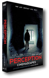 Download Zero-G Perception Cinemascapes