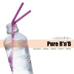 Download Zero-G Pure RnB
