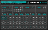 Rob Papen Punch 2 download