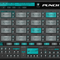 FREE Rob Papen Punch 2 DEMO