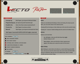 rob papen back panel