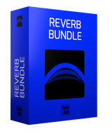 Overloud Reverb BUNDLE EDUCATION box