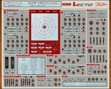 Rob Papen eXplorer 6 EDUCATION