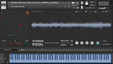 sound dust choirpool gui