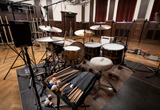 Toontrack SDX: The Rooms of Hansa - Meistersaal