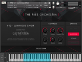 ProjectSAM The Free Orchestra download