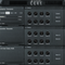ProjectSAM S4 Pandora Core Combo Big Builder interface
