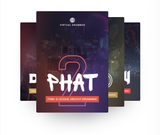 uJam Virtual Drummer Bundle