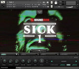 Soundiron Sick 1