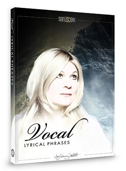 Download Sonuscore Vocal Lyrical Phrases