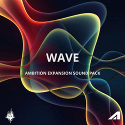 Sound Yeti Wave - Ambition Expansion Pack