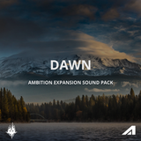 Sound Yeti Dawn - Ambition Expansion Pack