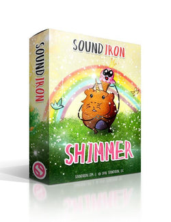 Download Soundiron Shimmer
