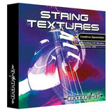Download Zero-G String Textures