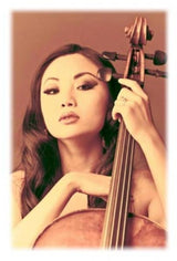Collection CineSamples Tina Guo FULL