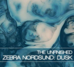 The Unfinished Zebra Nordsund Dusk