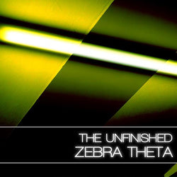 The Unfinished Zebra Theta