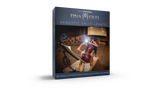 Download CineSamples Tina Guo Legato