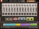 Buy Toontrack EZX UK Pop Mixer