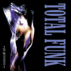 Download Zero-G Total Funk
