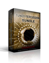 Download Soundiron Tuned Percussion Bundle