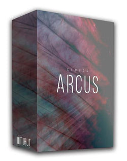 Buy Umlaut Audio Arcus