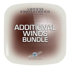 Additional Winds Bundle Standard