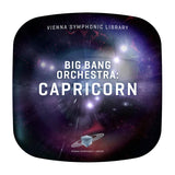VSL Big Bang Orchestra: Capricorn