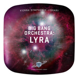 VSL Big Bang Orchestra Lyra