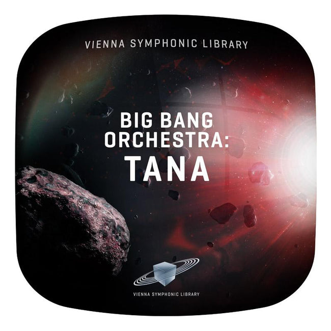 VSL Big Bang Orchestra Tana