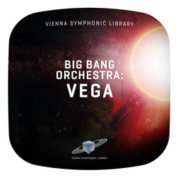 VSL Big Bang Orchestra Vega