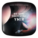 Download VSl big Bang Orchestra YMIR Children's Choir