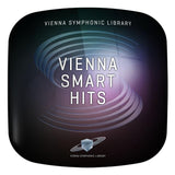 VSL Vienna Smart Hits