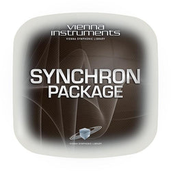 VSL Synchron Package
