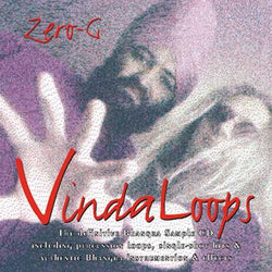 Download Zero-G Vindaloops