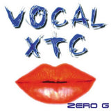 Download Zero-G Vocal XTC