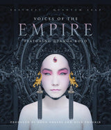Download EastWest Voices of the Empire