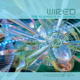 Download Zero-G Wired