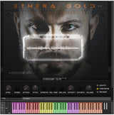 Zero-G CyberWorld Presets - expansion for Ethera Gold 2.5 GUI