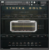 Zero-G Ethera Gold 2 Core Synth