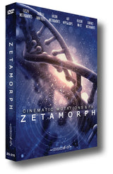 Download Zero-G Zetamorph