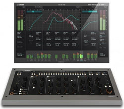 Download Softube Console 1 MkII