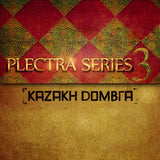 Download Impact Soundworks Plectra 3 - Kazakh Dombra