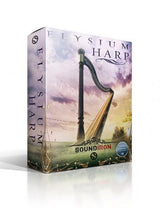 Download Soundiron Elysium Harp